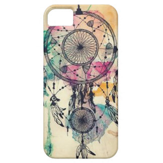 Dreamcatcher Case For The iPhone 5