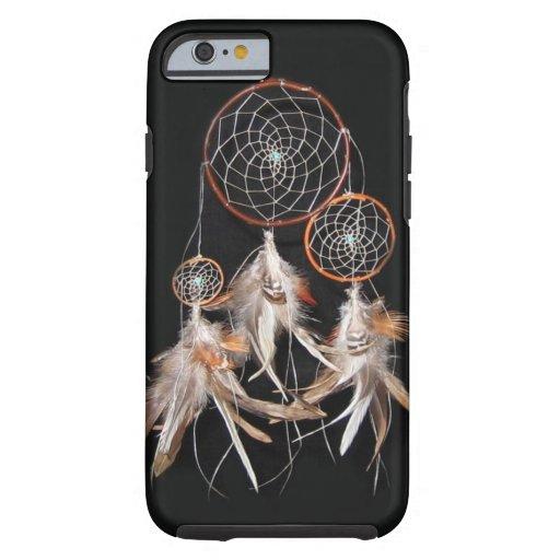 Dreamcatcher iPhone 6 Case
