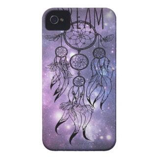 Dreamcatcher Case-Mate iPhone 4 Case