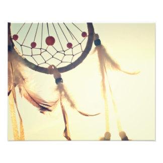 Dreamcatcher Fotografías