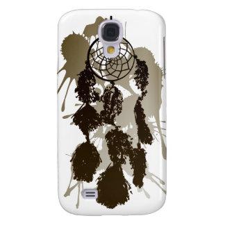 Dreamcatcher Galaxy S4 Case