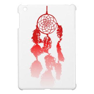 Dreamcatcher iPad Mini Case