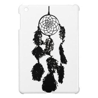 Dreamcatcher iPad Mini Cases