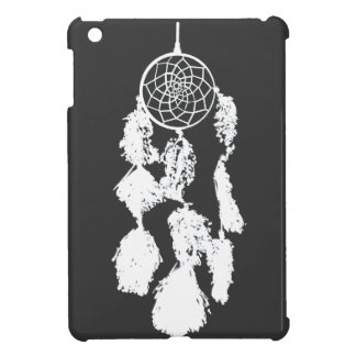 Dreamcatcher iPad Mini Cover
