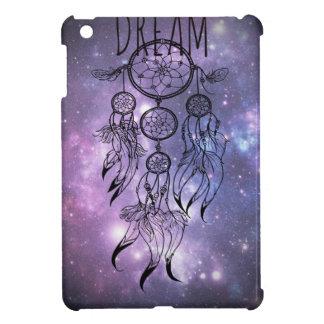 Dreamcatcher iPad Mini Covers