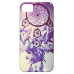Dreamcatcher Iphone5 cover iPhone 5 Cases