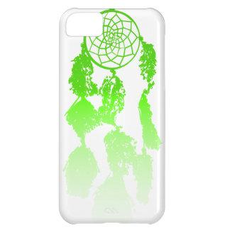 Dreamcatcher iPhone 5C Cover