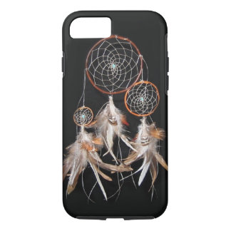 Dreamcatcher iPhone 7 Case