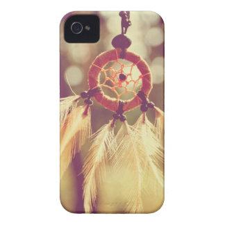 Dreamcatcher Love iPhone 4 Case