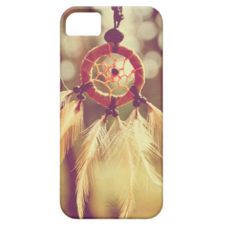 Dreamcatcher Love Case For The iPhone 5