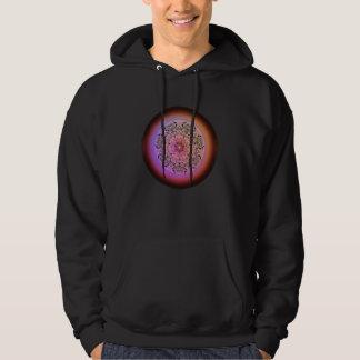 Dreamcatcher Mandala - Multiple Products Hoodie
