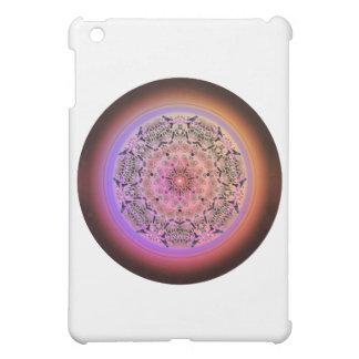 Dreamcatcher Mandala - Multiple Products iPad Mini Case