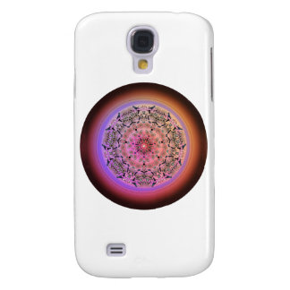 Dreamcatcher Mandala - Multiple Products Samsung Galaxy S4 Case