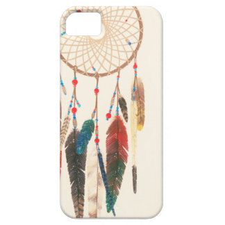 Dreamcatcher new! iPhone 5 cover