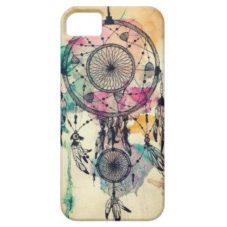 Dreamcatcher Phone Case iPhone 5 Case