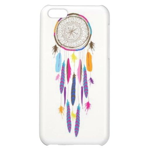 Dreamcatcher Phone Case iPhone 5C Case