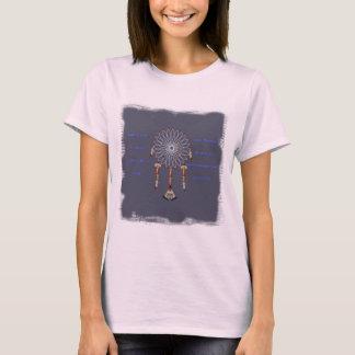 dreamcatcher T-Shirt