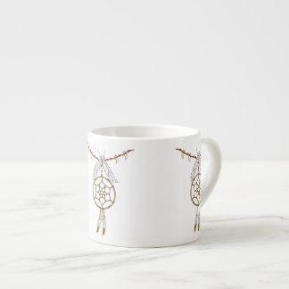 DreamCatcher Taza Espresso