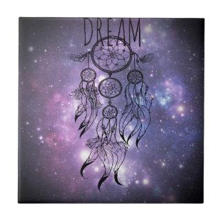 Dreamcatcher Tile