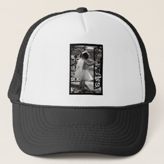 Dreamcatchers Baseball Cap