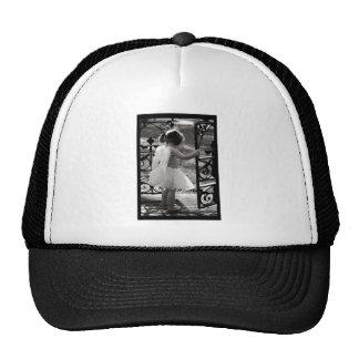 Dreamcatchers Baseball Cap Trucker Hat