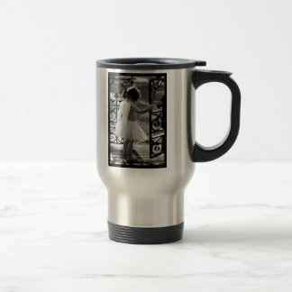 Dreamcatchers Coffee Mug