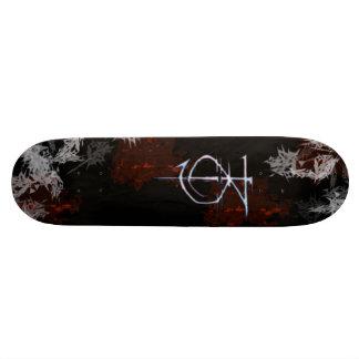 Dreamcypher Skateboards