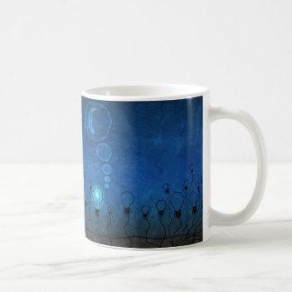 Dreamer 2 ( Night) Coffee Mug