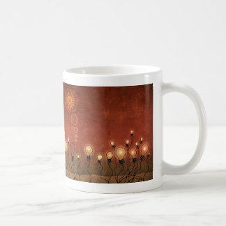 Dreamer Coffee Mug