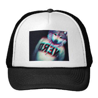 Dreamer Krew Custom Collection Hat