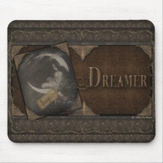 Dreamer Mousepad