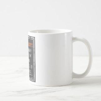 Dreamer Mugs