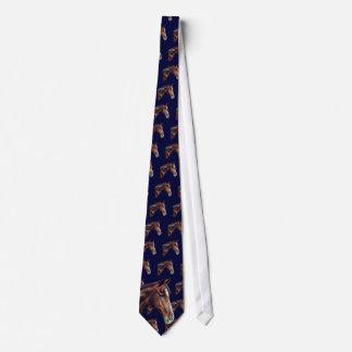 Dreamer Neck Tie