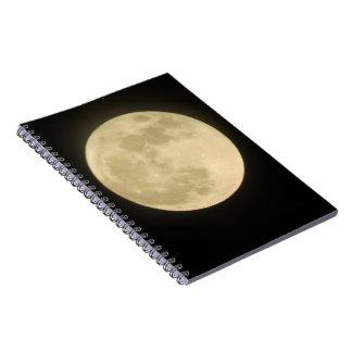 Dreamer Notebooks