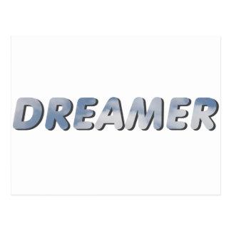 Dreamer Postales