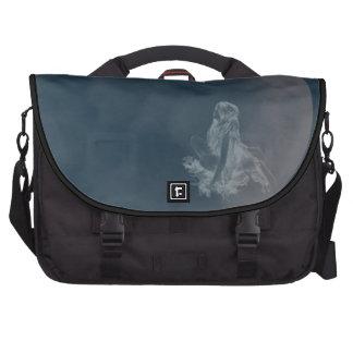 dreamer tote bag commuter bags