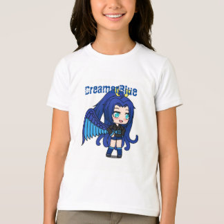 DreamerBlue