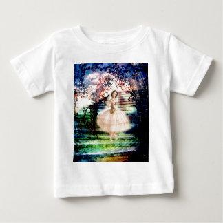 DREAMER'S BALLET BABY T-Shirt