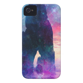 Dreamer's Cove iPhone 4 Cases