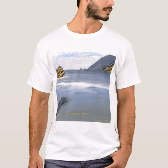 Dreamers Cove T-Shirt