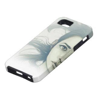 DreamFall iPhone SE/5/5s Case