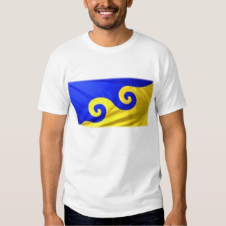 Dreamflag T-Shirt