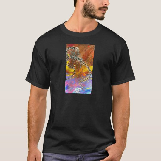 Dreaming in color T-Shirt