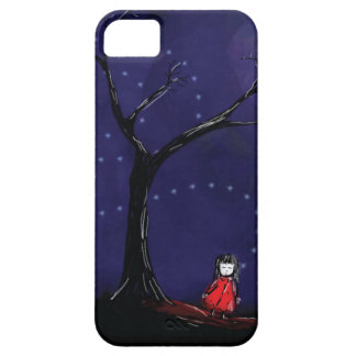 Dreaming iPhone 5 Case