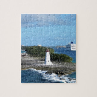 Dreaming Jigsaw Puzzle
