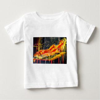 dreaming life model baby T-Shirt
