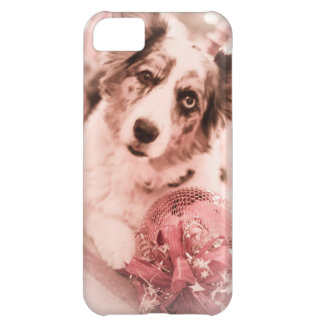 Dreaming Maggie iPhone 5C Cases