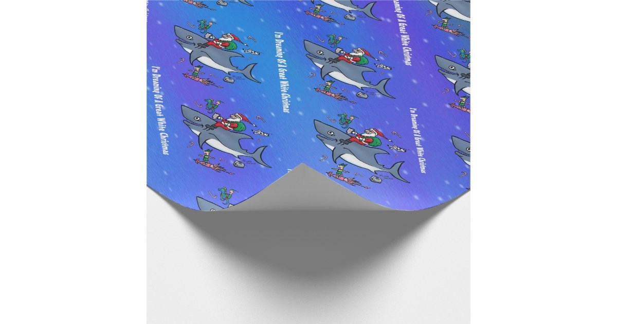 great wrapping paper I want to show you that even if you run out of wrapping paper or ribbon you can still make a gift look fabulous with things you have laying around the house here are some great ideas to get you started.