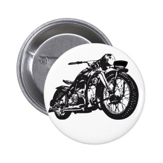DREAMING OF CLASSICS PINBACK BUTTONS