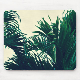 Dreaming of Costa Rica Mouse Pad